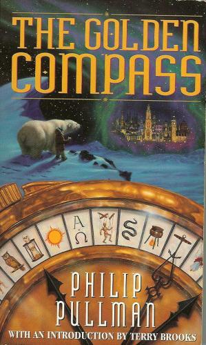 goldencompassbook