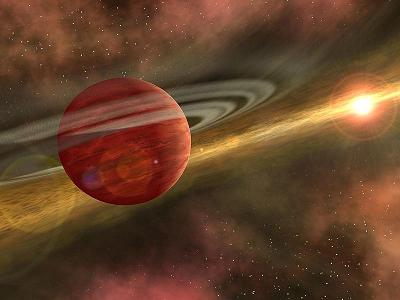 planet_formation