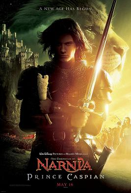 prince_caspian-poster2