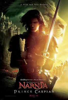 prince_caspian-poster2