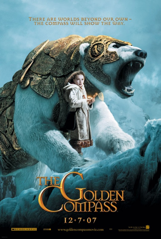 Sexual assualt and the golden compass galleries 494