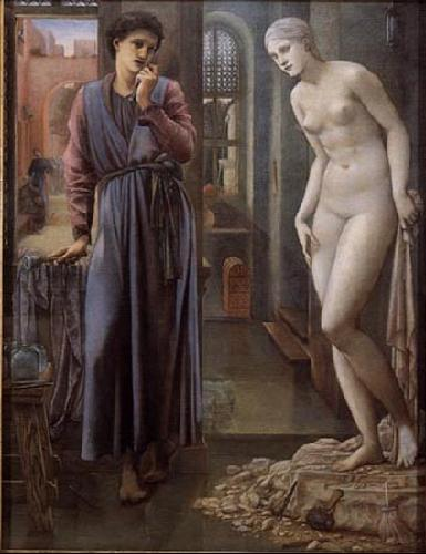 the_hand_refrains_edward_burne_jones