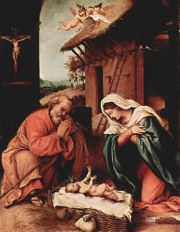 nativity_small