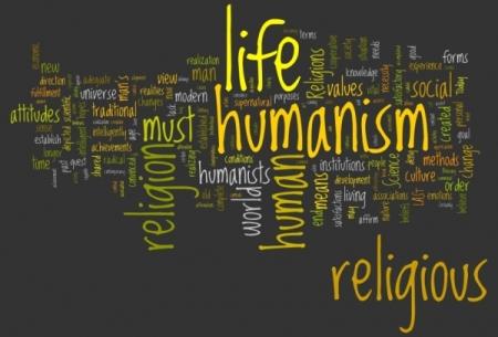 the_humanist_manifesto