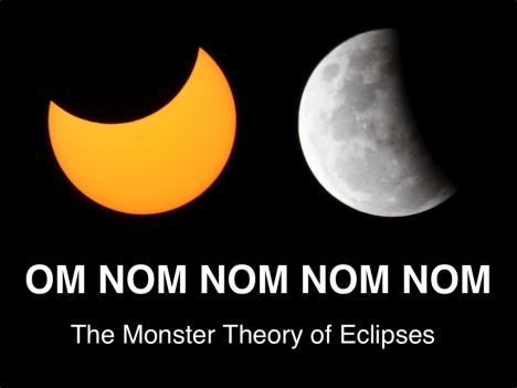 Eclipses_Om_Nom_Nom_Nom_Nom